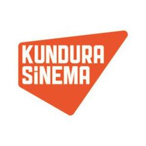 KUNDURA CINEMA