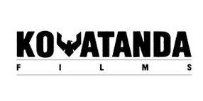 KOWATANDA FILMS