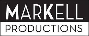 MARKELL PRODUCTIONS