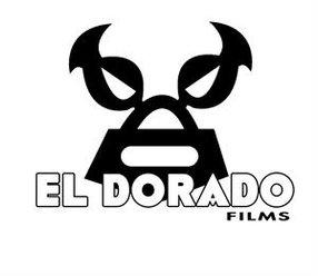 EL DORADO FILMS