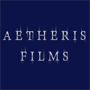 AETHERIS FILMS LTD