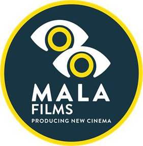 MALA FILMS