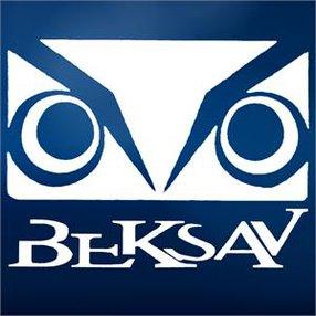 BEKSAV