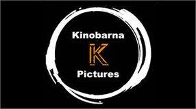 KINOBARNA PICTURES