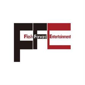 FLASH FORWARD ENTERTAINMENT