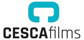 CESCA FILMS, SLU