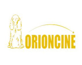 ORIONCINE
