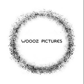 WOOOZ PICTURES