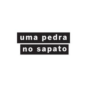UMA PEDRA NO SAPATO