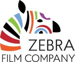 ZEBRA FILM COMPANY