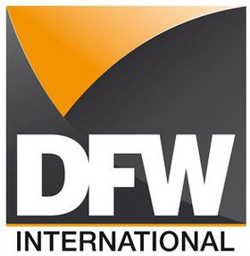 DFW INTERNATIONAL