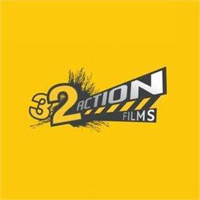 32 ACTION FILMS