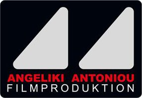 ΑNGELIKI ANTONIOU FILMPRODUKTION