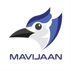 MAVIJAAN