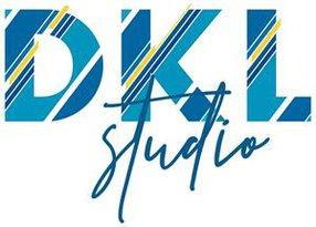 DKL STUDIO