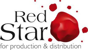RED STAR FOR PRODUCTION AND DISTRIBUTION