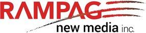 RAMPAGE NEW MEDIA FINANCE INC.