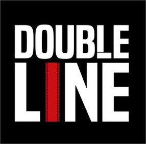 DOUBLE LINE SRLS