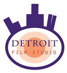 DETROIT FILM STUDIO