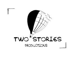 TWO STORIES PRODUCTIONS