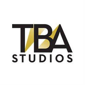 TBA STUDIOS / TUKO FILM PRODUCTIONS INC.