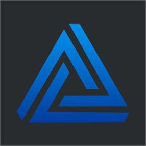 AETHER PRODUCTIONS