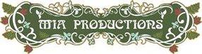 MIA PRODUCTIONS