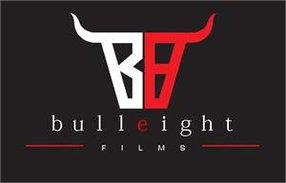 BULLEIGHT FILMS LTD