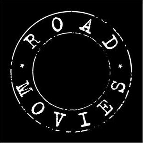 ROAD MOVIES GMBH