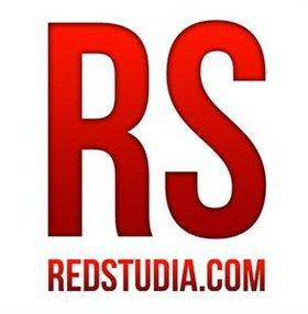 RED STUDIA CJSC