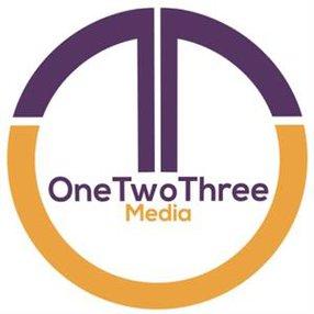 ONETWOTHREE MEDIA LLC