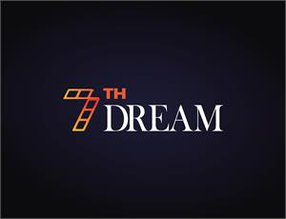 7TH DREAM FILMS