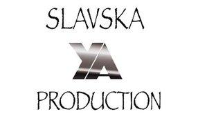 SLAVSKAYAPRODUCTION