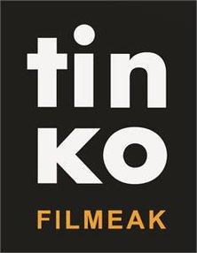 TINKO FILMS