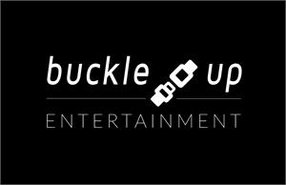 BUCKLE UP ENTERTAINMENT