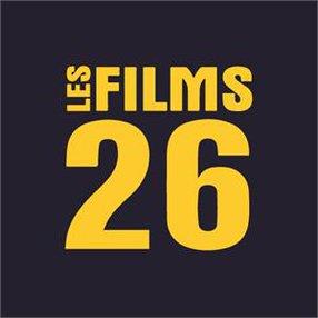 LES FILMS 26