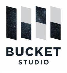 BUCKET STUDIO