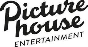 PICTUREHOUSE CINEMAS LTD / PICTUREHOUSE ENTERTAINMENT