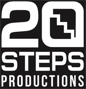 20 STEPS PRODUCTIONS