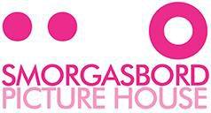 SMORGASBORD PICTURE HOUSE