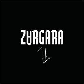 ZARGARA PRODUCTIONS INC.