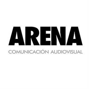 ARENA COMUNICACION AUDIOVISUAL