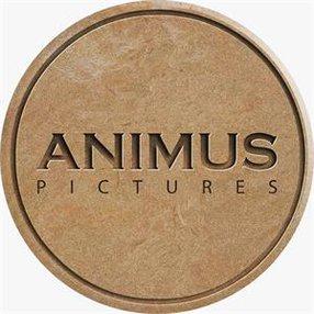 ANIMUS PICTURES LTD
