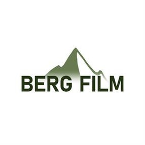 BERLINBERGFILM