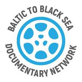 B2B DOC - BALTIC TO BLACK SEA DOCUMENTARY NETWORK