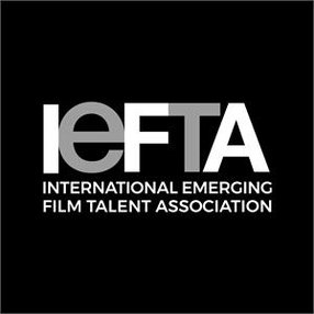 IEFTA - INTERNATIONAL EMERGING FILM TALENT ASSOCIATION