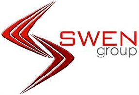 SWEN GROUP INTERNATIONAL