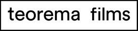 TEOREMA FILMS