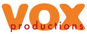 VOX PRODUCTIONS
