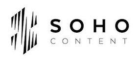 SOHO CONTENT